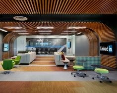 building 125 entire building story building office workroom office fitout case flooring office pantry ideas linkedin building mohawk designs building office pantry