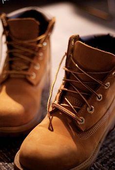 4d2d5457825b Untitled   via Tumblr Hip Hop Fashion, Urban Fashion, Womens Fashion,  Timberland Boots