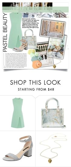 """""""S U M M E R 
