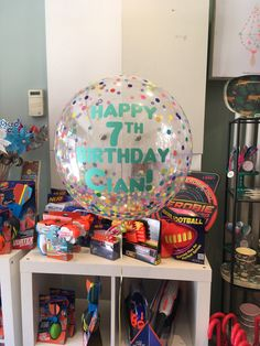 Nerf, Globe, Balloons, Speech Balloon, Globes, Balloon