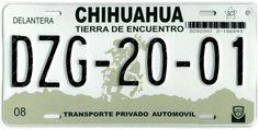 Archivo: Placas de Chihuahua.jpg