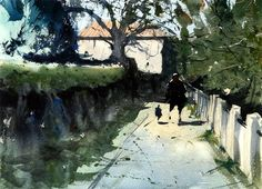 River_frome_walk_chipping_sodbury