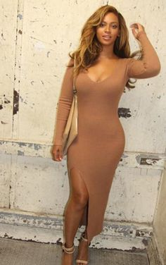 Sexy, sexy woman! #future goals