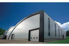 ASSAN PANEL Nova Panel 3 Üç hadveli yanal binili sandviç panelidir. %10 eğimle çatı kaplaması yapılabilmektedir. En büyük avantajı yanal binili panel birleşimi sayesinde hızlı montaj yapılmasıdır. #ASSANPanel #GREENGUARD