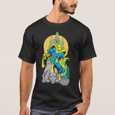 Dont Bother Me Im Playing Video Games T-Shirt - tap to personalize and get yours music t-shirt Dr Fate, Types Of T Shirts, Celtic Nations, Video Game T Shirts, Mens Tee Shirts, Tshirt Colors, Funny Tshirts, Shirt Style, Video Games