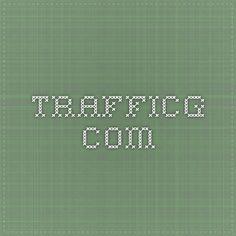 trafficg.com