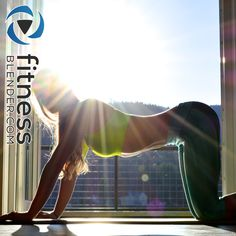 Have you tried our new Butt & Thigh Pilates & Barre Workout Blend? @ http://bit.ly/1L8IZuV #workoutcomplete