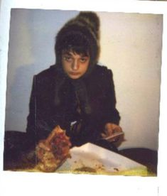 """albion-sails-on-course: """"Pete and awful hat. Pete Doherty, The Libertines, Love Me Forever, Darts, Festivals, Singers, Panda, Polaroid, Brother"""