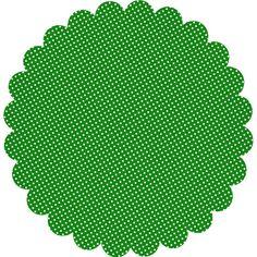 Imagem42+(1).png (909×909)