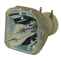 DT01181 DT-01181 for HITACHI CP-A220N CP-A3 CP-A300N CP-AW250N ED-A220NM CP-A250NL Projector Lamp Bulb Without housing
