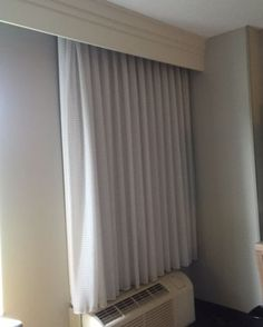 Curtain tracks for bedrooms on pinterest track curtains and curtain