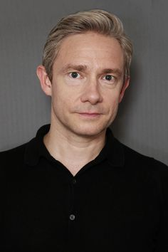 Actor Martin Freeman poses for Self Assignment on July 2015 in Giffoni Valle Piana, Italy by Vittorio Zunino Celotto Sherlock Holmes Bbc, Sherlock Holmes Benedict Cumberbatch, Sherlock John, Moriarty, Martin Freeman, Everett Ross, Like A Sir, Benedict And Martin, Andrew Scott