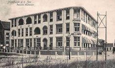Hotel Hollander