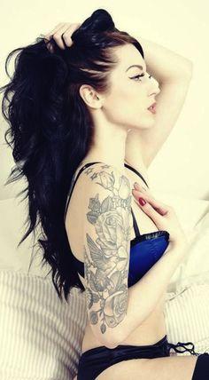 Half+Sleeve+Tattoo+Designs+(5)