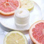 Natural Lip Scrubs Every Healthy Mama Needs