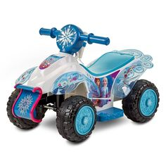 Purchase online the Frozen 2 Kid Trax Sing and Ride Toddler Quad - White today! We have all the latest toys and accessories your little one could ask for. Frozen Toys, Disney Frozen 2, Toy Cars For Kids, Kids Toys, Baby Toys, Power Wheels, Kids Ride On, Ride On Toys, Motor Skills