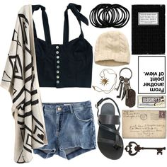 """""""no sleeping."""" by vip-beauty on Polyvore"""