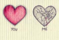 Liefdesverdriet: de do's en don'ts.