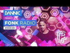 Lo  nuevo es: Dannic - Fonk Radio #009 [Set] entra http://relecty.blogspot.com/2016/11/dannic-fonk-radio-009-set.html.