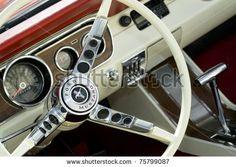 1968 mustang kindig it design muscle car interior kindig it design creations pinterest. Black Bedroom Furniture Sets. Home Design Ideas