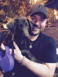 ChrisYoungMusic (@ChrisYoungMusic) | Twitter