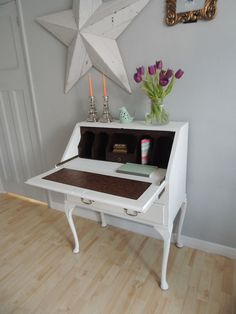 Browse Shabby Chic Dressers And Chests, Vintage Dressing Tables And Pine Furniture  Online Today.
