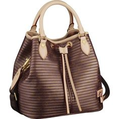 Louis Vuitton Outlet Supply Hot Styles Handbags Women And Men LV. 2017 New Louis Vuitton Handbags Lowest Prices From Here. Replica Handbags, Lv Handbags, Handbags Online, Louis Vuitton Handbags, Louis Vuitton Monogram, Designer Handbags, Designer Bags, Trendy Handbags, Designer Wallets