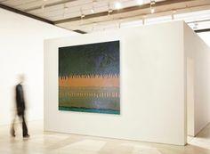'io' original abstract painting #art