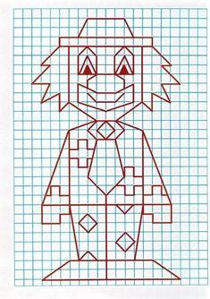 Fotos en el muro de la comunidad – 36.666 fotografías   VK Graph Paper Drawings, Graph Paper Art, Easy Drawings, Tangle Patterns, Cross Stitch Patterns, Zentangle, Blackwork Embroidery, Math Art, Celtic Art