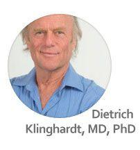 14 Best DETOX: Dr  Klinghardt Detox Protocols images in 2019