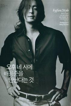 pic+of+bae+yong+jun | Bae Yong Jun Image
