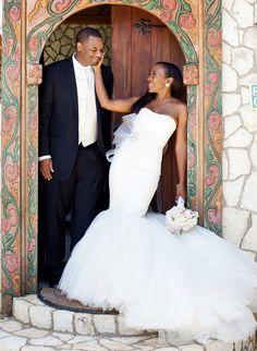 Munaluchi Bride Magazine   Jamaican Dominican Wedding   Destination Wedding   Real Weddings_cendinotemephotography