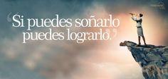Mujeres Terramar, soñadoras y exitosas. #MujerTerramar