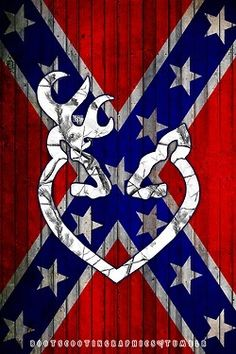 Confederate Flag Wallpapers 950 1395 Confederate Wallpapers 43