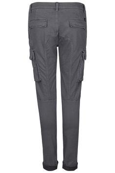 Masons Herren Cargohose Chile Grau | SAILERstyle Shops, Trends, Chile, Designer, Pants, Fashion, Grey, Clothing, Women's