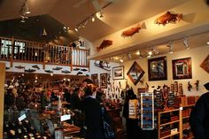 The Wood Merchant, La Conner: See 30 reviews, articles, and 20 photos of The Wood Merchant, ranked No.1 on TripAdvisor among 14 attractions in La Conner.