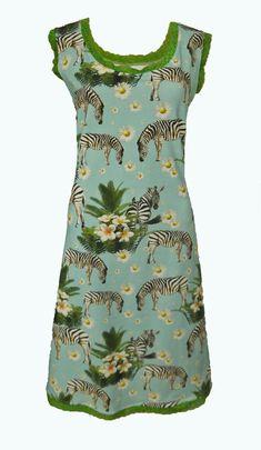 Elizz' Jurken Made In Heaven, Summer Dresses, How To Make, Fashion, Moda, Summer Sundresses, Fashion Styles, Fashion Illustrations, Summer Clothing