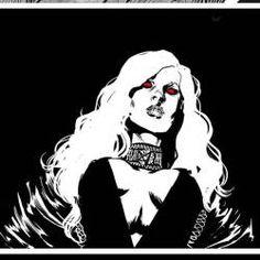 The First Bride of Dracula Vampire Dracula, Black Death, Woman Drawing, Horror Art, Scarlet, Darkness, Blood, Aurora Sleeping Beauty, Sisters