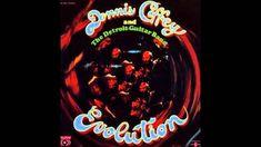 Dennis Coffey - Getting It On