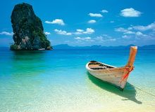 Phuket sight seeing travel & tour by Thailand 4 travel-Thailand Travel Agent and Tour Operator