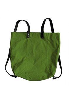SARA NELL Messenger Bag,bohemian Elephant,Unisex Shoulder Backpack Cross-body Sling Bag