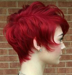 http://amazing-hair.digimkts.com  I have to have this  hair tips ! This is so cool.   Secrets, just click.