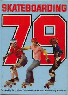 http://vintageskateboardmagazines.com/Images/BooksUK/Skateboarding79.jpg