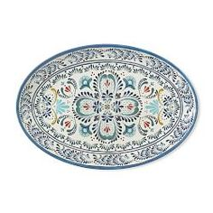 Outdoor Table Decor & Outdoor Dining Table Settings | Williams-Sonoma