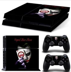 Limited Edition Glossy Vinyl Decal Cover Moderate Cost Cristiano Ronaldo Fashion Style Skin Ps4 Pro