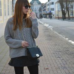 monika-tremski- http://dressed-to-kill.com/profile/monika-tremski