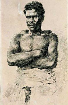 http://www.braziltravelbeaches.com/triangular-trade.html #slavery