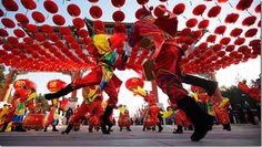 Comunidad china en Panamá se prepara para celebración del Año del Mono http://www.inmigrantesenpanama.com/2016/01/12/comunidad-china-panama-se-prepara-celebracion-del-ano-del-mono/