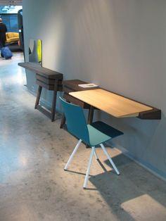 #retail #interiors #winkelinrichting http://www.stylink.nl/Retail-Edelkoort-trends-vertaald-naar-winkelinterieurs.html