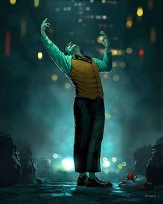 "__I used think that my life was a tragedy. But now I realize …it's a comedy_ – Superhero Marvel __I used think that my life was a tragedy. Smile with the Joker. Link in my Bio or Stories ""PhoneWP"" . Joker Comic, Le Joker Batman, Batman Joker Wallpaper, Joker Y Harley Quinn, The Joker, Joker Iphone Wallpaper, Joker Film, Joker Wallpapers, Iphone Wallpapers"